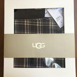NEW IN BOX Ugg Men's Pajama and Lounge set